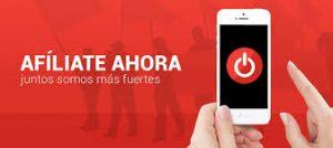https://www.fep-uso.es/inicio/afiliacion.html