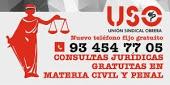http://www.uso.es/wp-content/uploads/2015/03/PROMOCION-CONSULTAS-JURIDICAS-GRATUITAS-2016.pdf