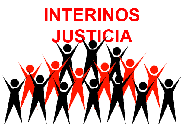 Uso Spj MurciaApertura Interinos Nueva Bolsa 5L4ARj