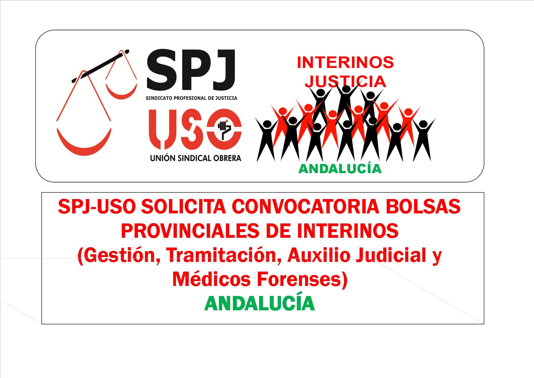 Spj Solicita De Bolsas La Uso Andalucía Convocatoria Las Inmediata YvI6ybf7g