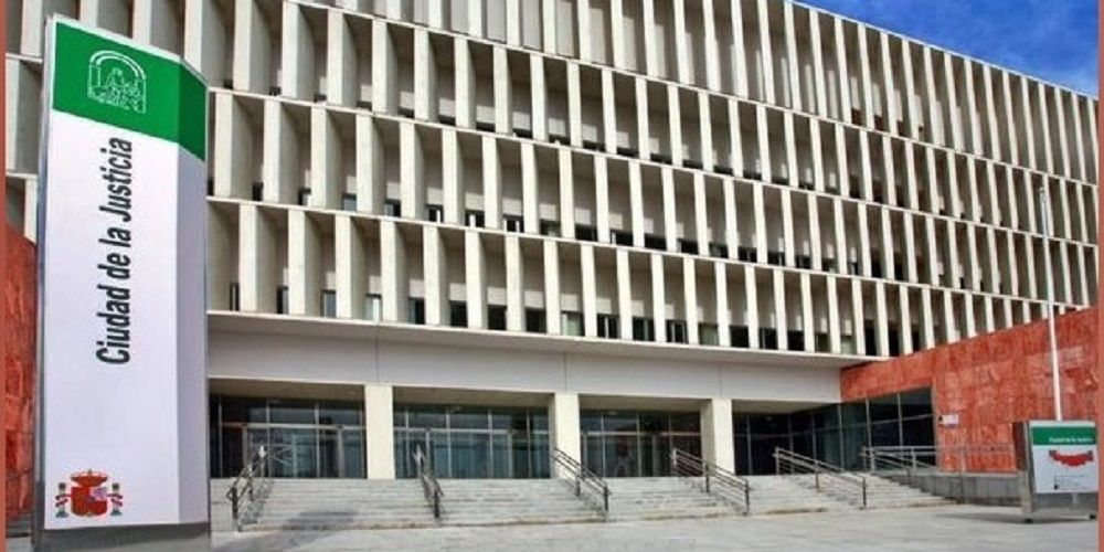 SPJ-USO -MÁLAGA- COMITÉ PROVINCIAL DE SEGURIDAD Y SALUD DE JUSTICIA DE  MÁLAGA 26/10/2020 - SPJ-USO